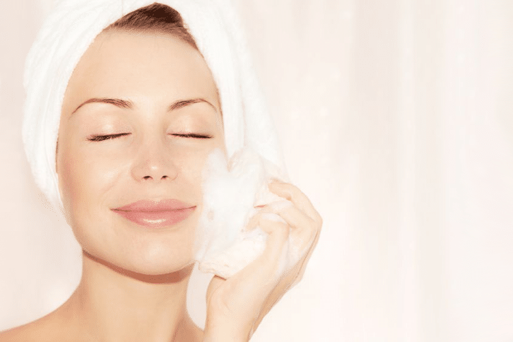 pianka do mycia twarzy ranking