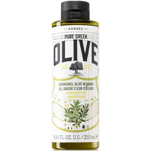 Korres Olive & Olive Blossom